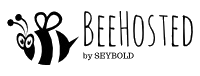 cropped-beehosted-logo.png